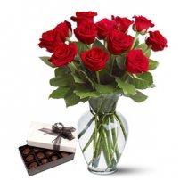 Delightful Roses OFFER!, Israel
